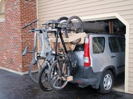 Diy bicycle rack Cargo Homemade Bike Rack Pinkbike Homemade Bike Rack Pinkbike Forum