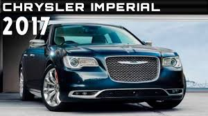 2018 chrysler imperial. Wonderful 2018 2017 Chrysler Imperial Review Rendered Price Specs Release Date  YouTube Throughout 2018 Chrysler Imperial 3