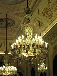 modern chandeliers for foyer and modern chandelier foyer entryway chandeliers incredible large