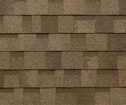 What Are Dimensional Shingles Roofing Southwest