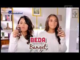 Iklan kecap sedaap ramadhan resep masakan ibu 30sec 2018. Iklan Chocolatos Drink Youtube