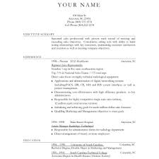 need objective in resume resume template need objective in resume licious nurse resumes need objective in resume