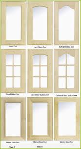 glass cabinet door styles. Fabulous Glass Cabinet Doors And For Kitchen Cabinets Door Styles .