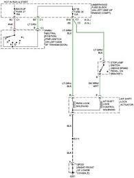 2005 chrysler pt cruiser parts schematic wiring diagram for car 2004 toyota camry wiring diagram additionally wiring diagram 1991 chevrolet 1500 pickup as well 2007 chrysler