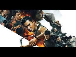 New | Action | Movie | <b>2019</b> | Best <b>Kungfu</b> Martial | Movie Full HD ...
