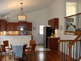 Overhead Kitchen Lighting Kitchen Light Kitchen If You Are One Of Those Yearning For That