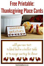 printable thanksgiving greeting cards free printable thanksgiving greeting cards happy thanksgiving free