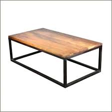 black iron furniture. Black Iron Coffee Table S Metal Uk . Furniture