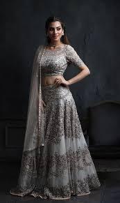 Lehenga Design 2018 Pakistani You Can Now Shop Pakistani Bridal Lehengas From Indian