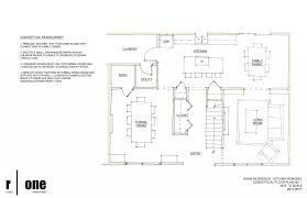 Autocad For Kitchen Design Kitchen Design Program Designer Kitchen Design Plans Remodel