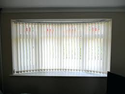 menards mini blinds. Menards Window Shades Mini Blinds For Bow Windows O Wonderful Design Home With Regard To Dimensions .