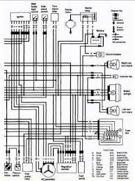 nissan wiring diagram color codes nissan image ac wiring color codes ac image about wiring diagram on nissan wiring diagram color codes