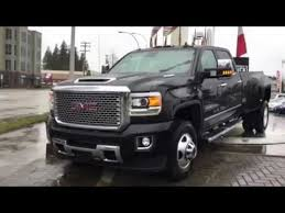 2018 gmc lifted. perfect 2018 2018 gmc sierra 3500 hd 4wd crew denali dually duramax diesel  amarjit in gmc lifted
