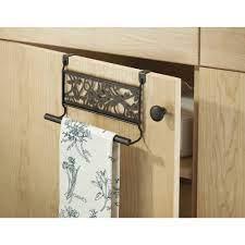 interdesign vine over the cabinet
