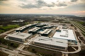 Toyota, Mazda plant will not be built in Illinois | Belleville ...