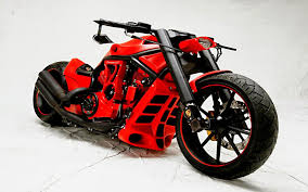Free Bike Hd For Laptop Wallpaper, Bike ...