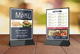 Table Labels Template Food Tent Cards Template Bowling Party Labels Table For
