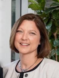 Julie Bynum, M.D., M.P.H.   Geriatric and Palliative Medicine ...