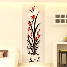 wall stickers michaels visit