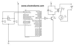 36 pin relay wiring diagram wiring diagram libraries cube an 8 pin relay wiring diagrams wiring libraryomron 8 pin relay wiring diagram