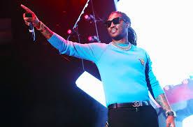 Future Billboard Charts Futures Wizrd Debuts At No 1 On Billboard 200 Albums