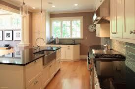 2 tier kitchen island ideas kitchen island design plans luxury kitchens amgdance com
