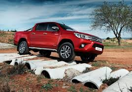 new car releases south africa 2015Top 20 Most Anticipated Cars for 2016  Carscoza