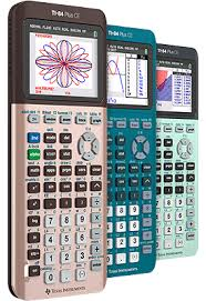 Downloadable Calculators Ti 84 Plus Ce Graphing Calculator Us And Canada