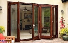 andersen folding patio doors. Jeld Andersen Folding Patio Doors