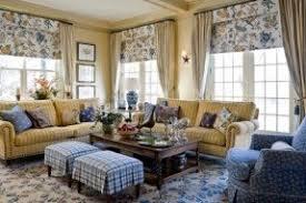 English living room furniture 3