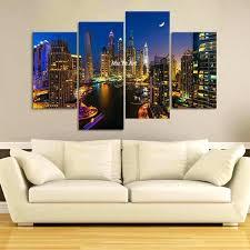 4 piece canvas wall art 4 piece canvas wall art best of set 4 canvas wall art home design on 4 piece canvas wall art sets with 4 piece canvas wall art 4 piece canvas wall art best of set 4 canvas