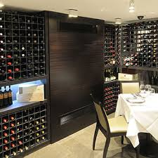home wine room lighting effect. Constructed From Quality Solid Pine Blocks And Galvanised Steel, These Wine Racks Provide Great Durability. Traditional Are Available In The Home Room Lighting Effect O