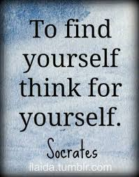 Socrates Quotes On Love Simple 48 Socrates Quotes On Life Wisdom Philosophy Everyday Power