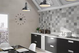kitchen wall tiles design ideas uk kitchen wall tiles uk