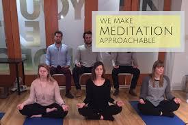 meditation office. MEDITATION SLIDER LARGE.png Meditation Office