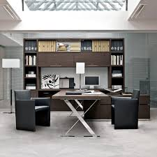executive office design. executive offices: ac executive \u2013 collection: b\u0026b italia project design: antonio citterio office design i