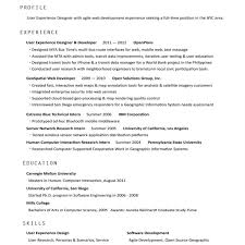 How To Make A Quick Resume For Free Quick Resume Template Free Builder Tips For Summary Curriculum 21