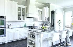 Kitchen floor tiles with white cabinets Green Slate Grey Kitchen Floor Grey Wood Floor Kitchen Enchanting Dining Table Design And Kitchen Amazing White Kitchen Home And Kitchen Grey Kitchen Floor Home And Kitchen