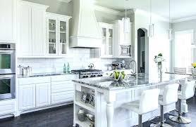 grey kitchen floor grey wood floor kitchen enchanting dining table design and kitchen amazing white kitchen grey kitchen floor