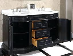 legion furniture bathroom vanity legion furniture 60 bathroom vanity