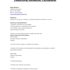 Post Resumes Online For Free Fantastic Post Resume Production Resumes Online Calgary On Indeed 7