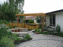 Small Picture Garden Design App Free Top Best Garden Design Software Photo