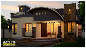 House Design Ideas Website Kerala Homes Designs And Plans Photos Website India Single