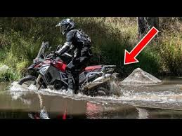 2018 bmw f800gs. fine 2018 20172018 bmw f800gs adventure new model specs u0026 review to 2018 bmw f800gs