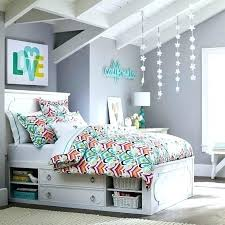 teenage room color ideas room color ideas for girl bedroom astounding room colors for teenage girl