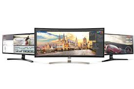 lg 144hz monitor. lg has announced two curved ultrawide monitors, and one of them sports the world\u0027s largest screen size on market yet. both monitors features an aspect lg 144hz monitor