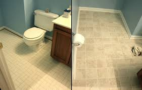 remarkable how to replace a bathroom floor interior and patio view fresh at bathroom floor replace