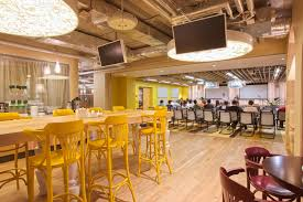 google russia office. Google Office   Moscow Russia F