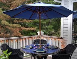 awesome patio umbrella for your outdoor design outdoor outdoor patio sets with umbrella awesome design