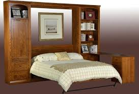 murphy bed plans with table. Murfy Bed Wall Beds Murphy Plans With Table O